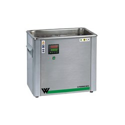 Lab Application Ultrasonic Baths Exporters