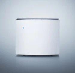 Blue Air PRO M Room Air Purifier