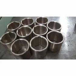 Submersible Pump Bush