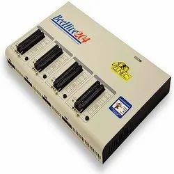 Beehive204 Device Programmer