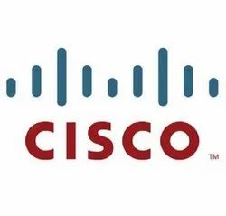 CISCO Networking Course