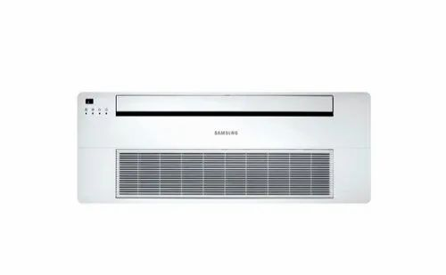 Samsung 1 Ton One Way Cassette AC (Wind Free Grill)