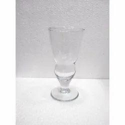 130 mL Stem Wine Glass