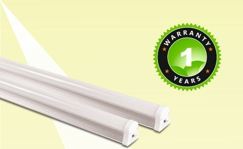 Cool daylight OEM 24 V AC Tube Light, For Industries, 7W - 20W