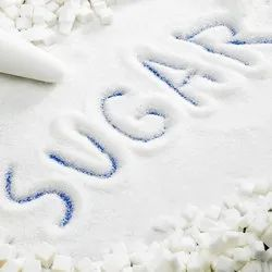 PAC Refined WHITE SUGAR, Crystal, Packaging Size: 50 Kg