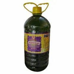 Surya Mediclean Liquid Dishwash Soap, Pack Size: 50, 200 Ltr