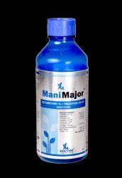 ManiMajor - Deltamethrine 1% Triazophos 35% EC