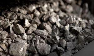 Steelmaking Raw Materials Monitor - CRU International