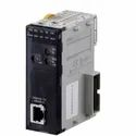 CJ1W-ETN21 Ethernet Communication Module CJ Series