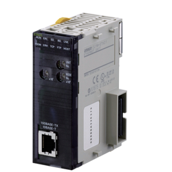 CJ1W-ETN21 Ethernet Unit