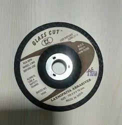 AG9 Grinding Wheel
