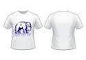 Bahujan Samaj Party T Shirt