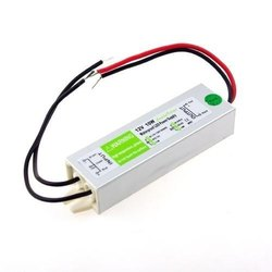 1-4 Watt/350 mA LED Driver