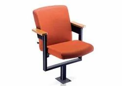 Auditorium Hall Chair - Public Seating Chair