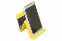 Multipurpose Mobile Business Card Holder