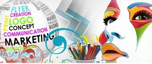 Banner Poster Design Service Designing
