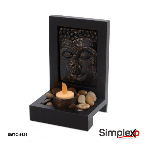 Promotional Desktop Article SMTC - 4121 for Diwali Gifting