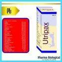 Utripax- Herbal Uterine Syrup