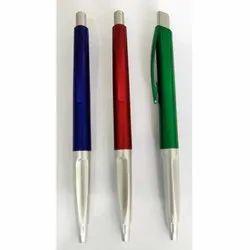 SR-06 Promotional Ballpoint Pen