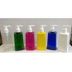 250 Ml THS Handwash Bottle