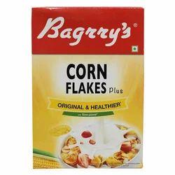 Bagrry's Corn Flakes