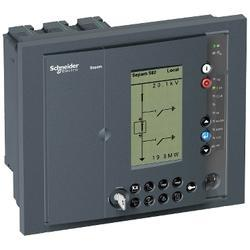 SEPAM80 Protection Relays