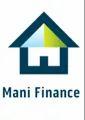 Mani Finance