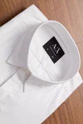 Male Satin Premium Mens Surplus Armani Shirts