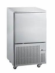 Blast Freezer 10 Tray