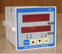 Flow Indicator Totalizer
