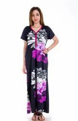 Sarina Gown REM-146