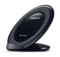 SAMSUNG J7 WIRELESS CHARGER