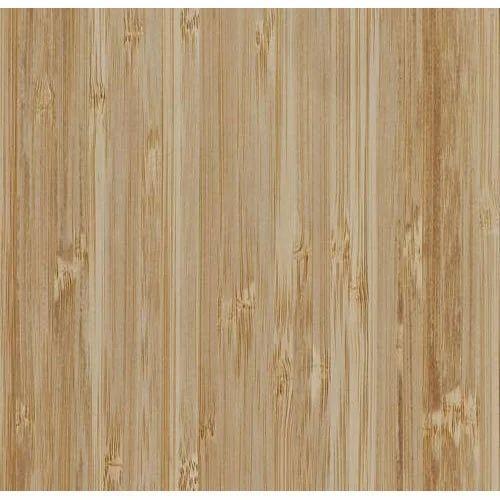 Oak wood veneer लकड़ी के टुकड़े enclave inc chennai