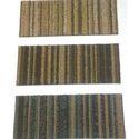 Boston Carpet Tiles