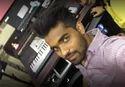 Audio Mixing Studio Services