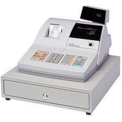 ER-350II SAM4s Electronic Cash Register