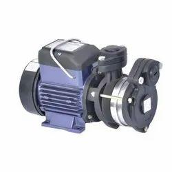 Mild Steel Domestic Pump
