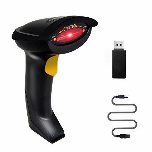 Epson 3d Laser Scanner, Laser Scan