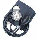 Atico血压计
