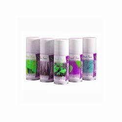 Air Freshener Refill - Oudh