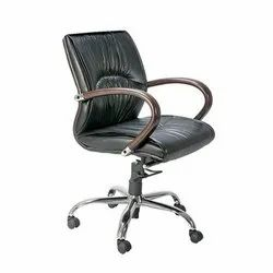 SF-134 Director Chair