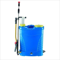 Battery Sprayer, For Agriculture & Farming, Capacity: 16 L