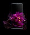 Gionee M7 Power Phone