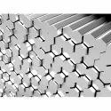 SS 303 Hexagonal Rod