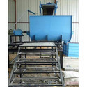 CLC Cellular Light Weight Concrete Machines