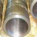 Hydraulic Honed Seamless Stainless Steel Tube