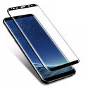 Galaxy S9 Tempered Glass