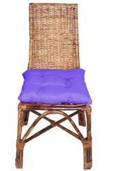 Universal Furniture Bamboo Outdoor Chair