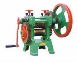 LI-2 Model Sugarcane Machine