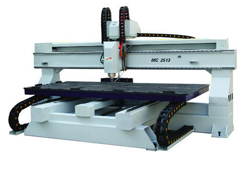 Cnc Router Table >> Cnc Wood Router High Speed Table Moving 2513